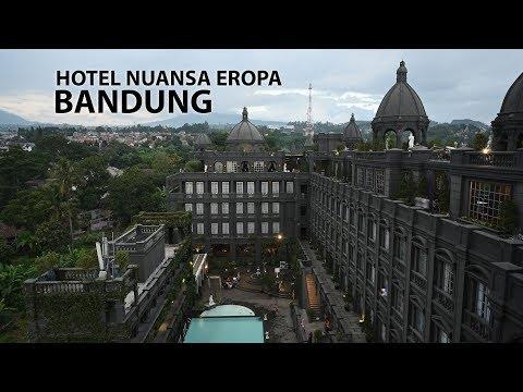 full-review-menginap-di-gh-universal-bandung---hotel-bintang-lima-nuansa-eropa