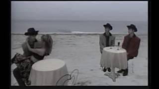 Etienne Daho - Bleu comme toi (Clip officiel)