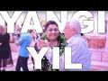 Yangi Yil 2017 - Queens - Restaurant Troyka (Full Version)