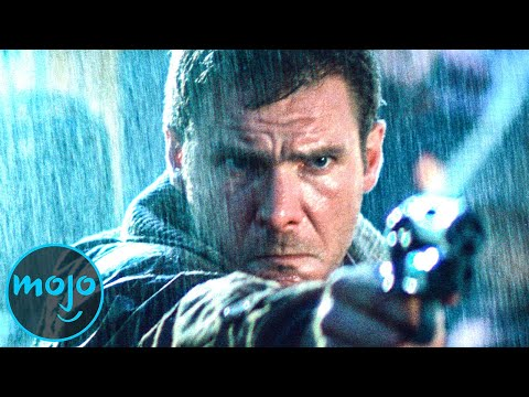Top 10 Movies That Became Popular Years Later