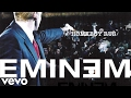watch he video of Eminem - W. T. P. (official) ft. Homeboy Rus