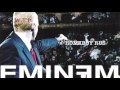 watch he video of Eminem - W. T. P. (Official) ft. OG NA$A