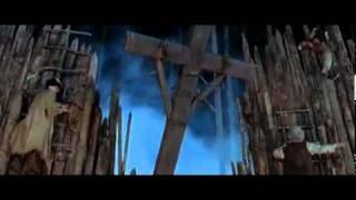 Фильм: Вий: Возвращение 2012 трейлер