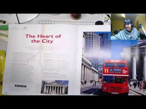 Build The Routemaster   Part 001