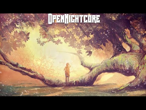 Nightcore - Let it go/Let her go...
