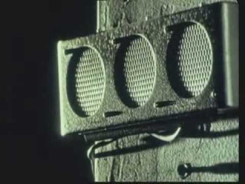 Pat Vollmer - The Bunker (DJ Mix/Video Edit)