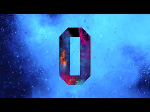Odeon Cinema Ident 2017 1hour HD