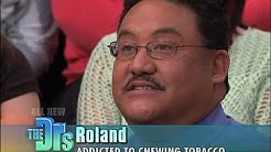 hqdefault - Does Chewing Tobacco Give You Acne