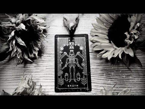 LIBRA DICIEMBRE 2018♎REGRESA ALGUIEN DEL PASADO?🤔LABRUJA TAROT