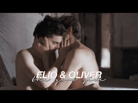 elio & oliver – the good side