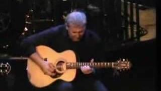 Rush - Heart Full Of Soul 8-18-2004