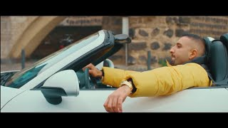 """SSIO """"Hochzeitskorso"""" (Music Video)"""