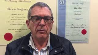 Phonak Free Hearing Aid Trial Review York   Free Hearing Test Yorkshire Call 07941 061023 Today!