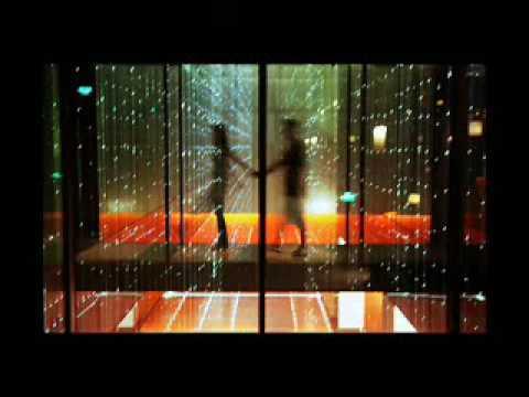 Alexander Rybak Fairytale instrumental