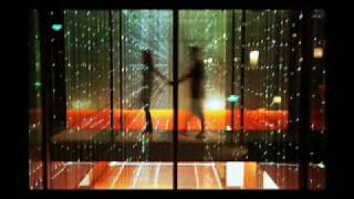 Alexander Rybak Fairytale (instrumental)