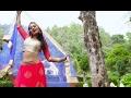 Download Fuleko Gulaab - Melina Rai and Rajesh Payal Rai Ft. Chanda Dahal | New Nepali Adhunik Song 2017 MP3 song and Music Video