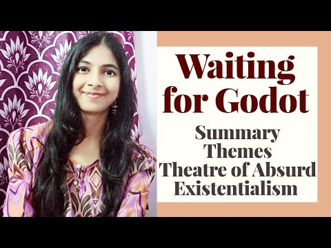 waiting-for-godot-detailed-summary-and-analysis