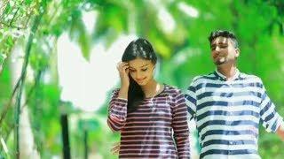 Tamil Love Album Song || Oru Mathiri Nee Enna Pakkura || WhatsApp Status