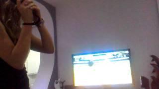 Mimi on Wii