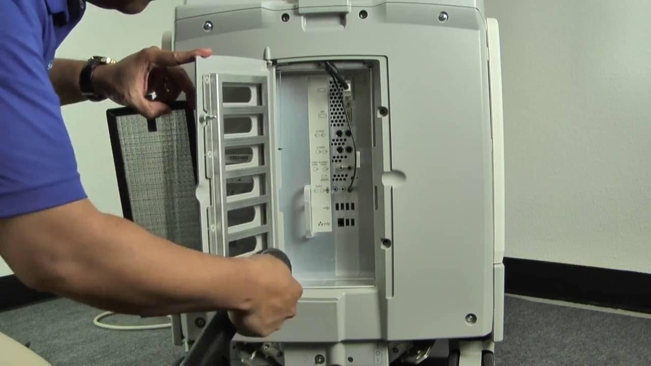 Ie33 philips service manual – kostenlos herunterladen.