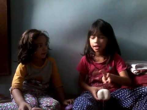 Kirana  balqìs thumbnail