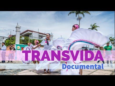 TRANSVIDA Documentary - Documental