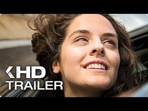 DER HIMMEL WIRD WARTEN Trailer German Deutsch (2017) streaming vf