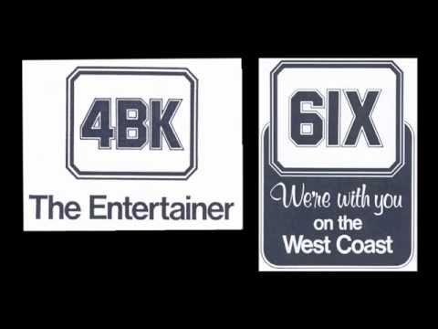 Aust radio news themes #3