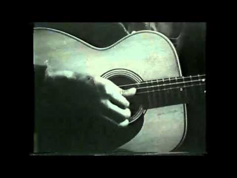 Video von Big Bill Broonzy