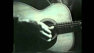 Big Bill Broonzy - Hey Hey Live 1956