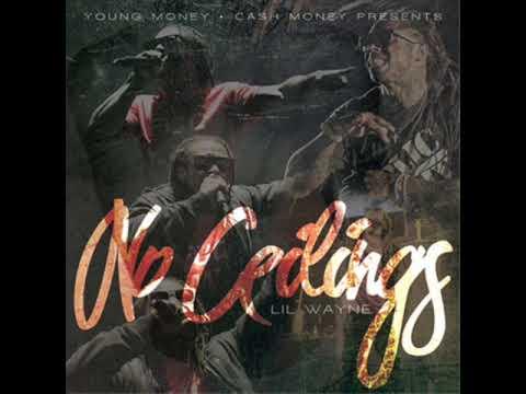 Lil Wayne (ft. Short Dawg & Gudda Gudda) - Break Up (No Ceilings Mixtape)