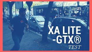 2017 XA LITE GTX® - Nuova scarpa SALOMON super versatile per la collezione AI17/18