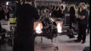 812_superfast_4_1 Ferrari V12 Engine