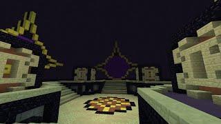 【Minecraft】 【ANNI】 手段は問わない、勝て。 part1【ゆっくり実況】 thumbnail