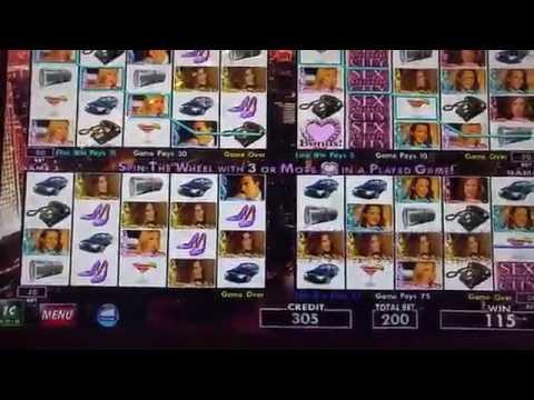 Beste Online Casinos Bovada