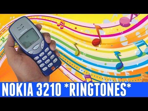 📱-nokia-3210-ringtones-#throwback