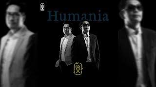 Humania - Semua Sama (Official Audio)