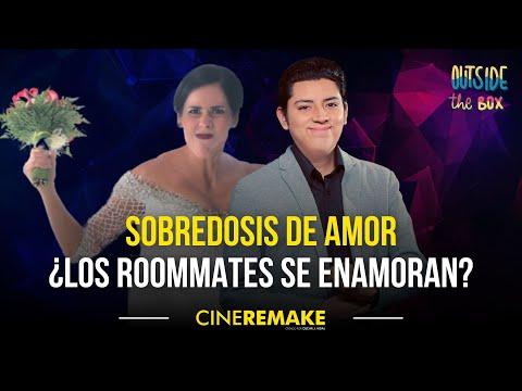 Especial: Sobredosis de Amor | Cine Remake