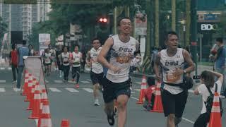 Maxicare Run 2017 30th Anniversary