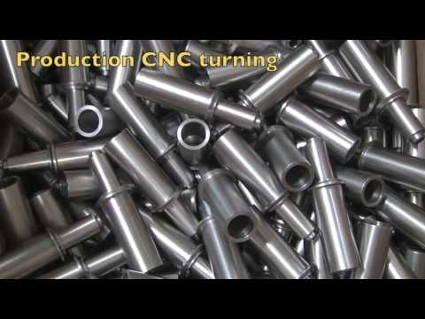 Production Metal Stamping and CNC Machining   Shenzhen Metal Parts