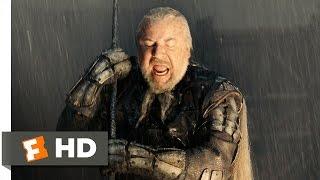 Noah (5/10) Movie CLIP - Battle for the Ark (2014) HD