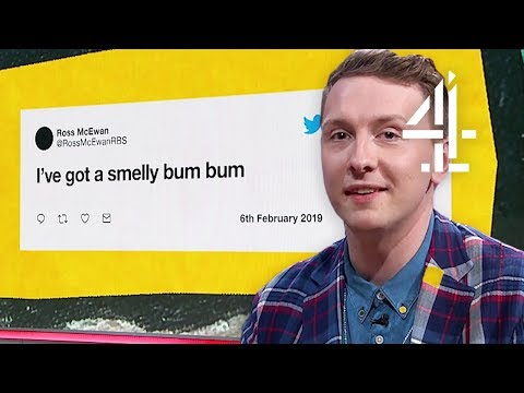 Joe Lycett Impersonates RBS Boss to Get £8,000 Back to Scammed Customer | Joe Lycett's Got Your Back