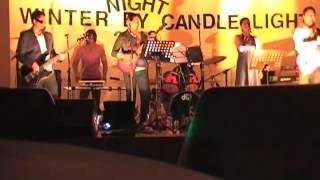 Video Sathara Watin - Nalika Abeyrathna (Aryans Australia) download MP3, 3GP, MP4, WEBM, AVI, FLV Oktober 2018