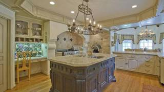 5389 Long Shadow Court | Southern California Luxury Real estate