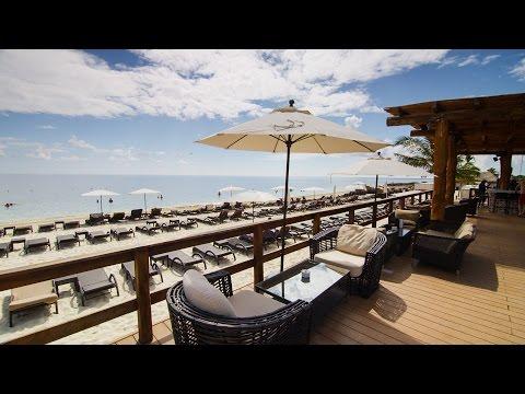 hideaway-at-royalton-riviera-cancun-|-bookit.com-guest-reviews