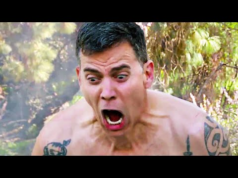 JACKASS 4 Bande Annonce (2021)