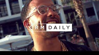 Beacs (Dirty Money) - Lifestyle [Music Video] | GRM Daily