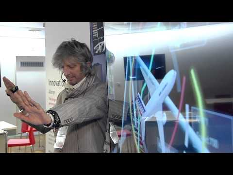 Swiss Innovation Forum 2013: Video-Report