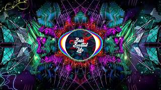 Mandarakavile PsyTrance Remix - [DJ Rubix] [Bass Boosted]