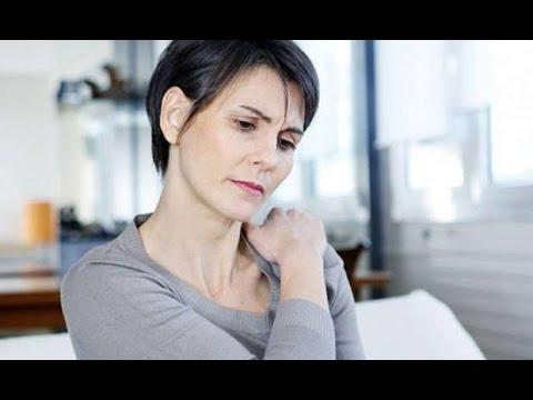 Kortizonun Yan Etkileri Nelerdir?